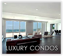 luxury condos for sale, waterfront, oceanfront